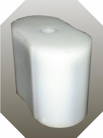 Hersteller von Verschleißteilen, Ersatzteilen und Zubehör aus Kunststoff (Felastec), für Kartoffelerntemaschinen, Kartoffelroder, Rübenerntemaschinen, Grubber, Packer, Packerrollen, Siebmaschinen, Siebtechnik für Lohnunternehmer, Lohnunternehmen und Landw